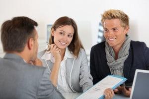 Forklaring af lånebegreber