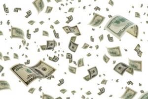Gratis lån uden renter og gebyrer