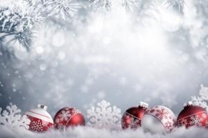 Spar penge i julen