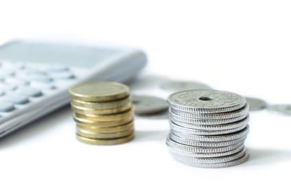 låne penge trods rki