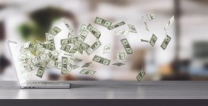 Online lån på 60000