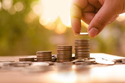 Refinansiering af gæld
