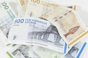 Kan man låne penge i udlandet