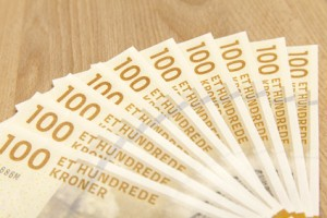 Lån 100.000 kr.