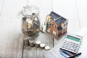 Mindre kreditlån