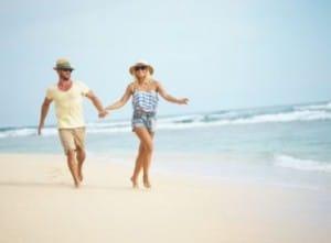 Forbrugslån til ferie